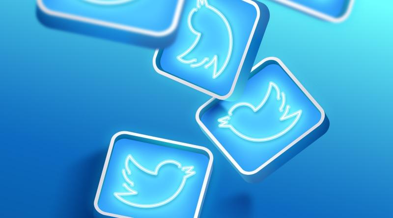 Twitter alcanza los 188 millones de usuarios diarios