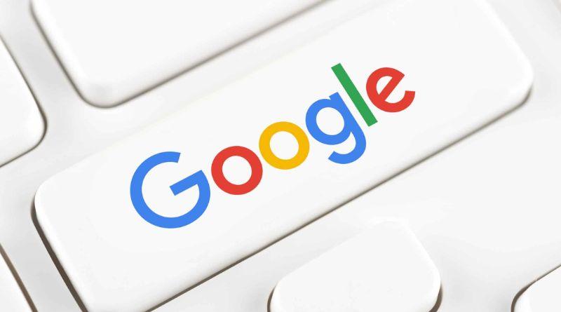 Google lanza una sección con productos populares en los resultados de búsqueda