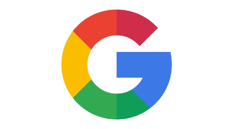 Cuatro motivos por los que se pierden posiciones en Google