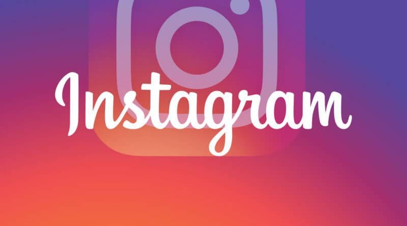 Cinco mitos sobre el algoritmo que Instagram ha desmentido