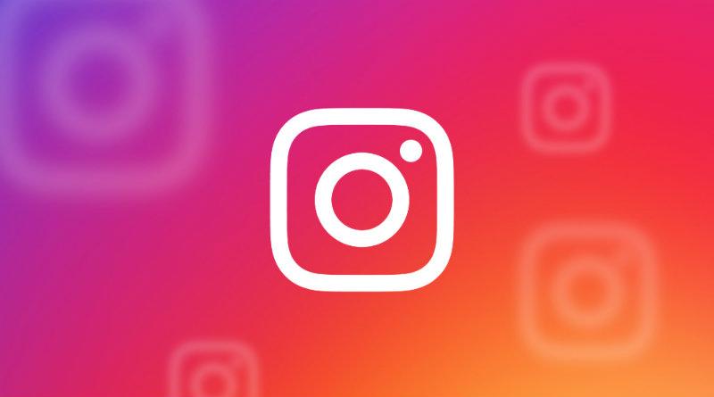 Cómo limpiar el historial de Instagram