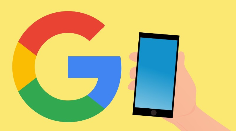 Google actualiza cómo indexa las páginas primero desde el móvil
