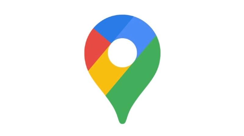Google Maps ya es una red social: llegan los perfiles y se pueden seguir usuarios