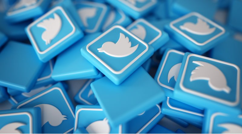 Twitter recomendará Listas según los intereses del usuario