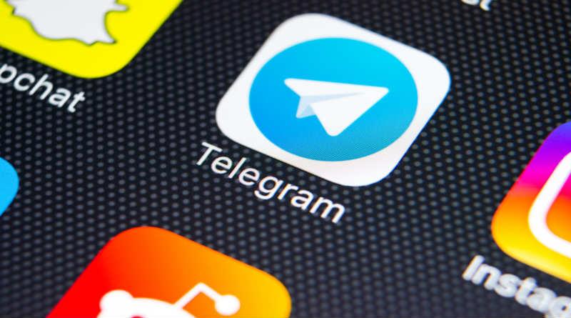Telegram abandona el lanzamiento de su criptomoneda