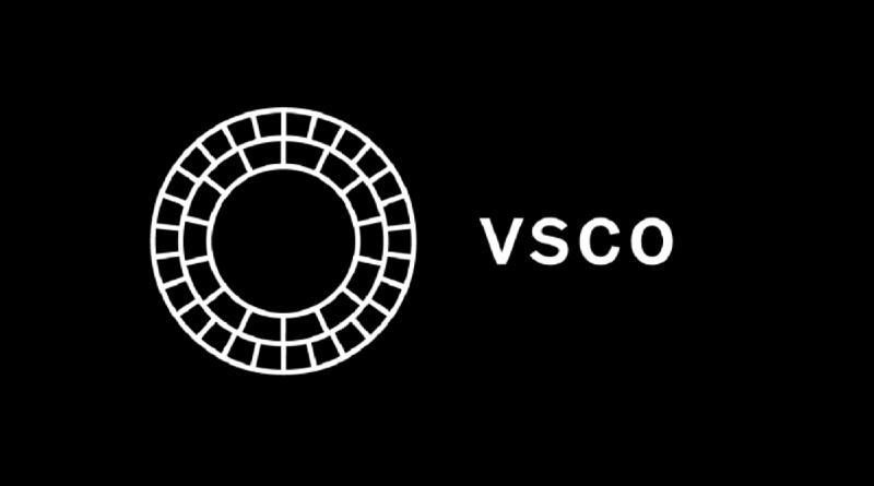 Qué es VSCO y cómo funciona