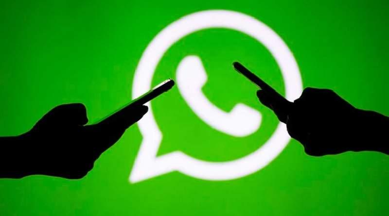 WhatsApp prepara las «búsquedas avanzadas» para Android