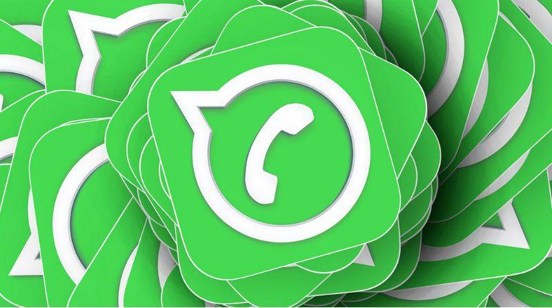 WhatsApp da marcha atrás y no incluirá publicidad