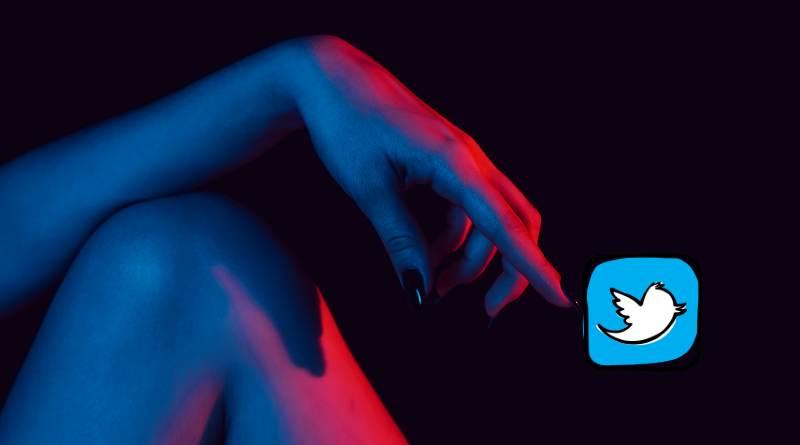 Twitter prohibe el contenido sexual violento a partir del 1 de enero de 2020