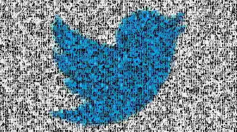 Llega Spotlight, un nuevo formato de publicidad en Twitter