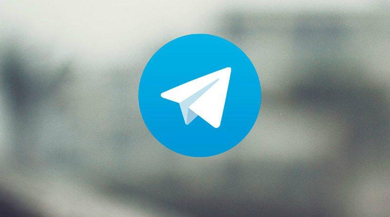 Telegram lanza cuatro novedades, entre ellas, su propio Tinder