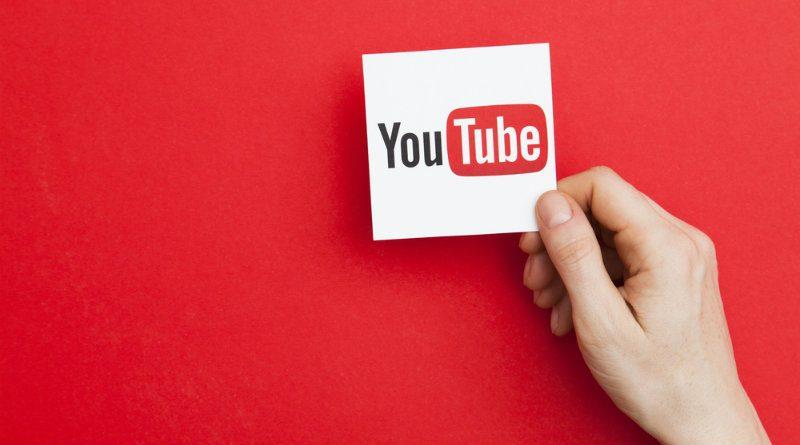 YouTube eliminará la interfaz clásica de escritorio en marzo
