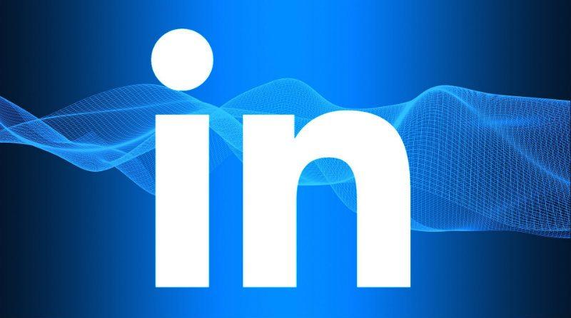 LinkedIn supera los 675 millones de usuarios