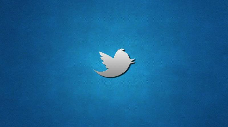 Cuatro consejos de Twitter para marcas en tiempos de COVID-19