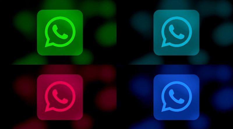 WhatsApp ampliará el número de participantes en las videollamadas