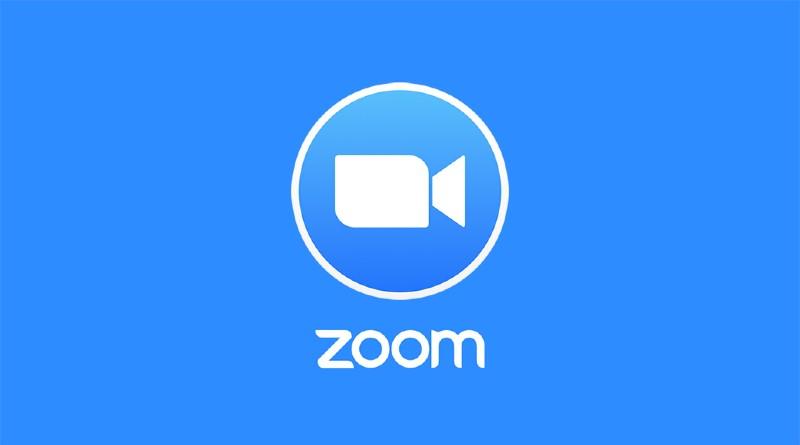 """Zoom confirma problemas de seguridad y los arreglará """"en tres meses"""""""