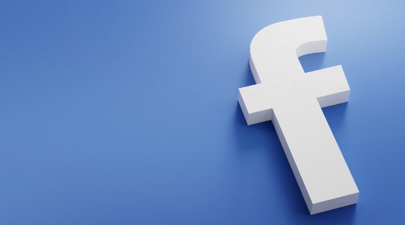 EE.UU. demanda a Facebook y pide que venda Instagram y WhatsApp