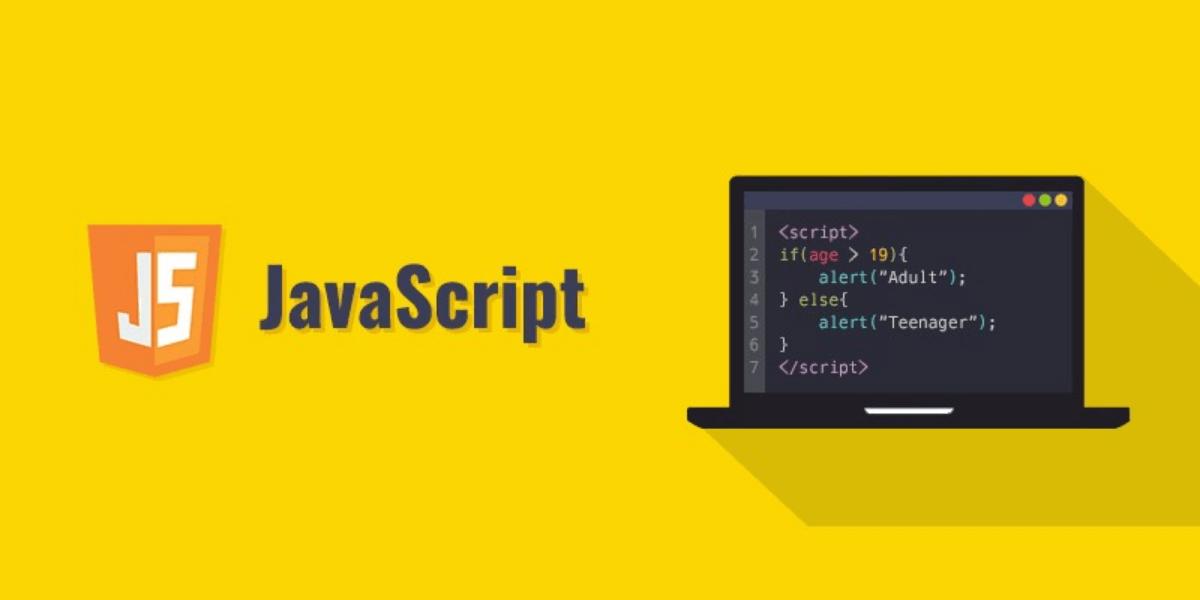 Cómo mejorar el SEO del contenido JavaScript de una web