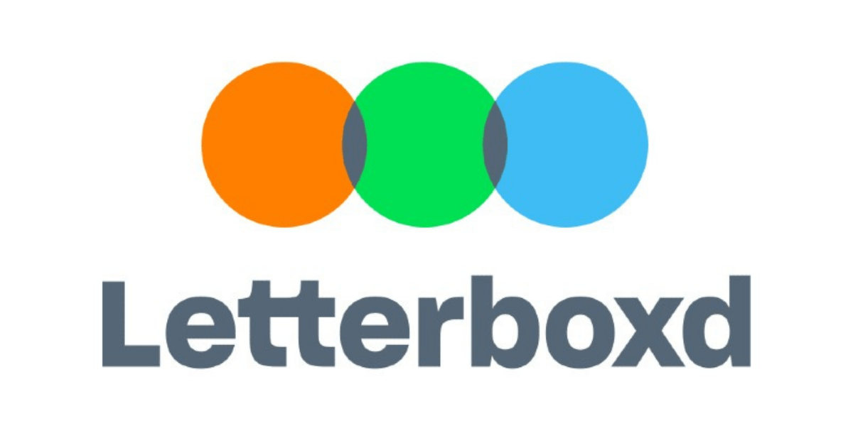 Así es Letterboxd, la red social de cine de la que todo el mundo habla