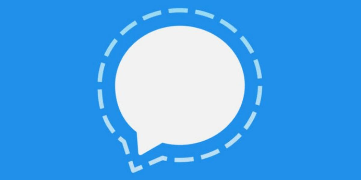 Por qué Signal suma miles de nuevos usuarios en unas horas