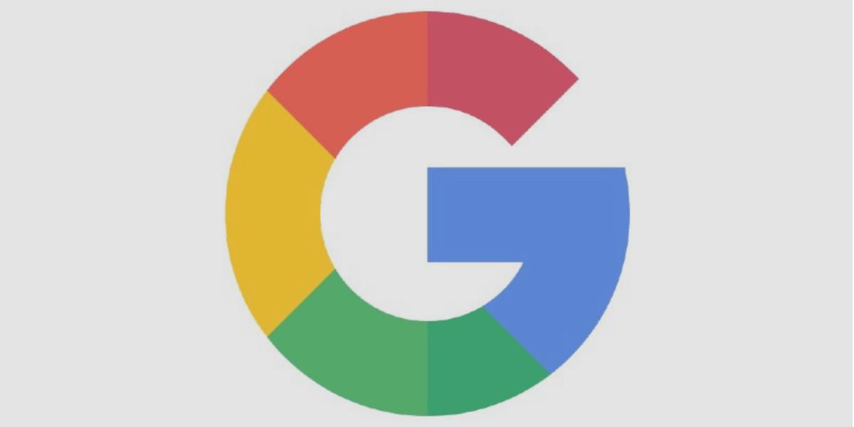 Google mejora su algoritmo de búsqueda de imágenes