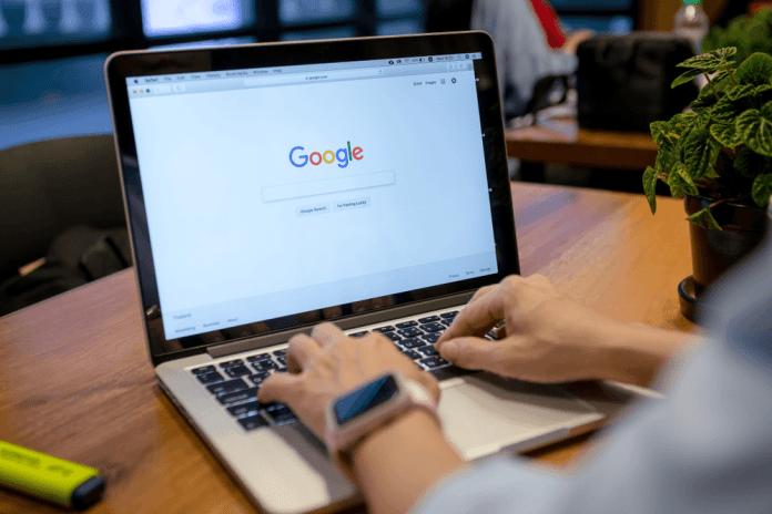google play redeem code hack