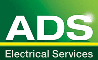 ADS Electrical services