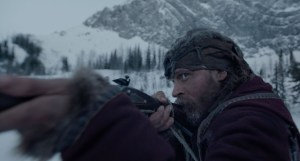 the-revenant-movie-wallpapers-posters-00008