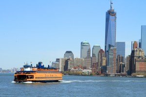USA-NYC-Staten_Island_Ferry