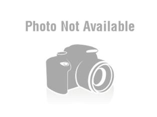 شقق مفروشة + فيلات مفروشة مصر 00201126266000