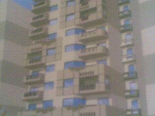 للبيع شقق تمليك زهراء مدينة نصر برج الياسمين شارع الجامعة 150 م 140 م للاستلام الفورى