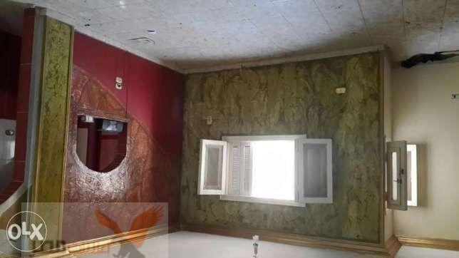 شقة سكنية للايجار