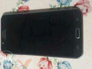 Samsung j7 للبدل