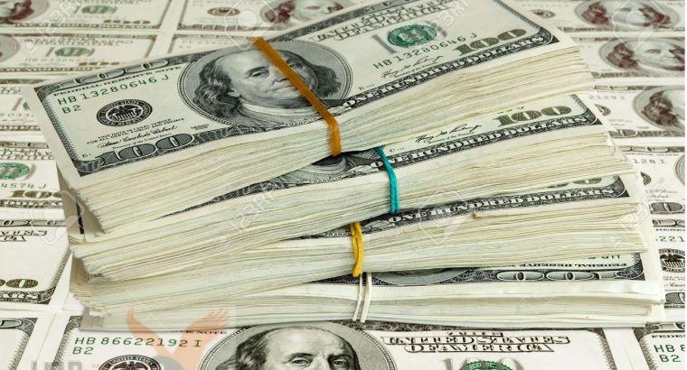 عرض قرض سريع وسريع 3٪ سعر الفائدة تطبيق الآن