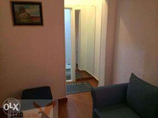 شقة للبيع بمنشية البكري 222م هاي لوكس