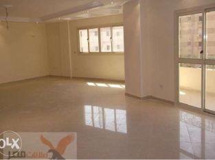 شقة للايجار 0084بالهرم 0084محطة مدكور 200 متر