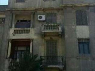 عماره في رمسيس الرئيسي