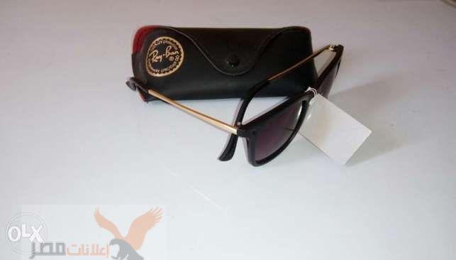 نظارات شمس