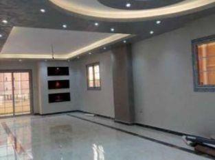 استلم شقتك ١٧٥م اول سكن استلام فوري في المنطقه ن البوابه الرابعه