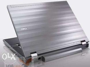 جهاز لاب توب جاي من اوروبا DELL M4400