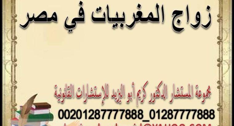 21557605_382523065499537_5412595846068698759_n