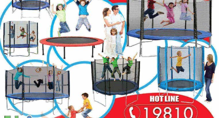 trampoline-0____