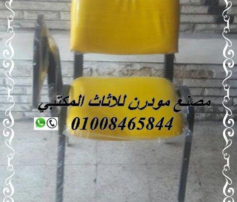 17160583_10212337436254250_653954600_n