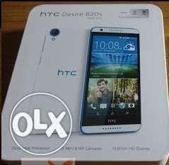 موبايل HTC 820s للبيع