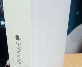 ايفون 6plus للبيع