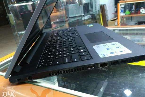 Labtop Dell للبيع