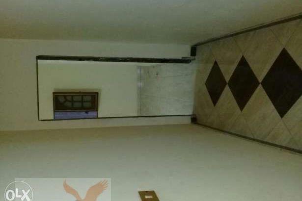 شقة بفيصل الكوم الاخضر خلف مدرسة المستقبل