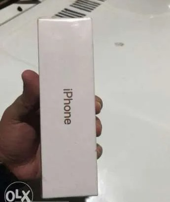 ايفون 7 32جيجا /iphone 7 32GB
