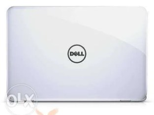 Laptop Dell للبيع