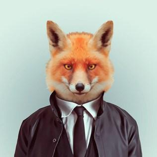 Fashion-Zoo-Animals18